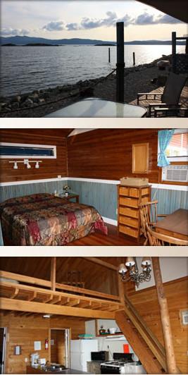 cabins1