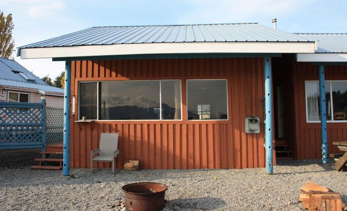 cabins_main